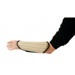 Under Arm Sleeve Protector